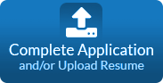 resume-upload