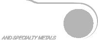tsm-logo-float-reversed-x2